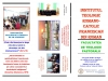 Pliant-promovare-ITRCF_Page_1