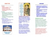 Pliant-promovare-ITRCF_Page_2