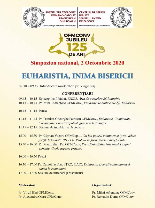 1.Afis-invitatie